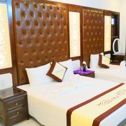 Khách sạn Paloma